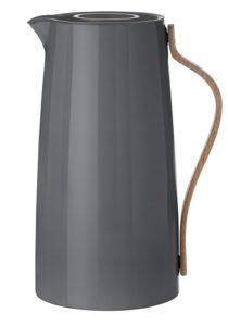 Stelton Emma Termokande (Kaffe)