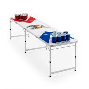Billigste Beer Pong turneringsbord