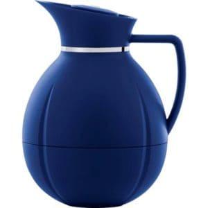 Blå Rosendahl termokande