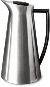 Rosendahl Grand Cru termokande med 1 liter